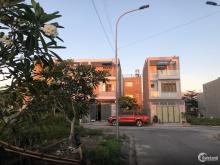Sang gấp lô đất MT Nguyễn Hữu Thọ,Q7,lk Lotte Quận 7,SHR,giá 1.9tỷ