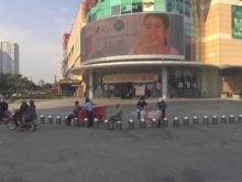 Sang gấp lô đất MT Nguyễn Thị Thập,Quận 7,liền kề Lotte Quận 7,giá chỉ 2.3tỷ/80m