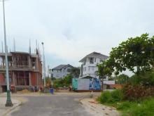 Cần bán lô đất MT Cao Lỗ, phường 4, quận 8, giá: 2.6 tỷ, DT: 85m2 sổ riêng XDTD,