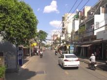 Bán đất đường Thích Quảng Đức DT 90m2 Giá 2.25 tỷ sổ hồng sang tên ngay