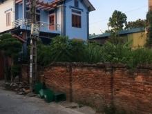 Bán đất Liễu Khê, Song Liễu, Thuận Thành, Bắc Ninh, 215m2, chỉ 8tr/m2.