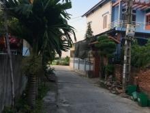 Bán 115m2 đất Song Liễu, Thuận Thành, Bắc Ninh, chỉ 920 triệu