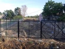 Chính chủ cần bán gấp đất thổ vườn Bình Chánh, sổ hồng riêng, 2.8tr/m2