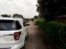 Bán đất đường 769 xã lộ 25 Đồng Nai gần sân bay Long Thành
