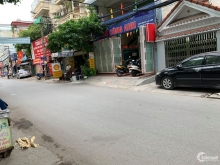 Cho thuê mặt bằng kinh doanh tại Định Công Q Hoàng Mai rộng 90m2 mặt tiền 8m