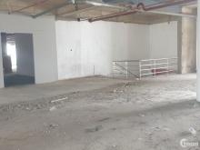 Cho thuê Kho, Văn Phòng  tại 52 Lĩnh Nam, Hoàng Mai, Hà Nội. DT 500m2 giá 6$/m2.