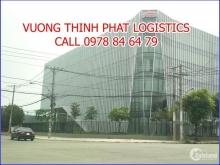 Cho thuê kho xưởng 6.000m2 đường An Phú Tây, Hưng Long, Bình Chánh, giá tốt nhất