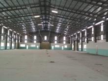 Hot! Cho thuê xưởng 1300m2 trong KCN Tiên Sơn, phù hợp làm kho, xưởng sản xuất…s