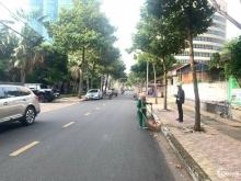 Mặt tiền Hoàng Diệu, F1, trung tâm TP Vũng Tàu (cách biển 100m).