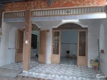 Cho thuê nhà ở số 257/100/6A, đường Đông Thạnh 3, ấp 2, xã Đông Thạnh, Ho Chi Mi