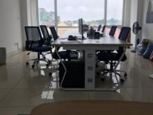 Chính chủ cho thuê sàn văn phòng DT 40m2, 85m2 giá tốt tại Trương Hán Siêu