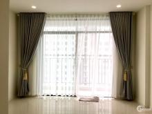Cần cho thuê căn hộ Officetel cao cấp 5 sao