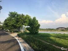 Bán lô đất 80m2 giá rẻ tại phường Dĩnh Kế Thành Phố Bắc Giang