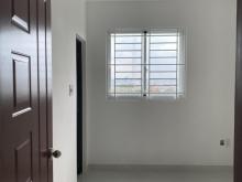 Chính chủ kẹt tiền bán gấp phá giá căn hộ 39m2 Cường Thuận IDICO Biên Hòa.!