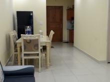 Không có nhu cầu ở, sang nhanh căn hộ 70m2 tại chung cư Sơn An, VIEW Đồng Khởi