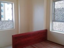 Cần bán căn góc chung cư BMM Xala Hà đông