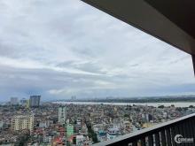Bán căn góc 3PN 103m2 chung cư Imperia Sky Garden Minh Khai view sông Hồng