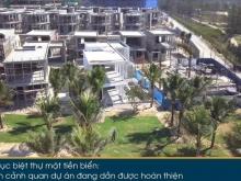 Căn Hộ Biển Resort Hoàng Gia Hội An