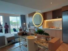 Căn hộ Resort Thành phố Hội An 58m² 1PN