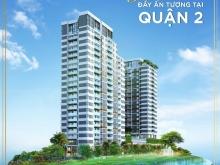 Giá gốc 5 căn hộ cuối dự án Dlusso Q2, view đa dạng, CK 2% + tặng đến 300tr