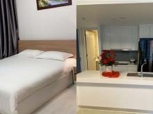 Bán căn hộ 2PN Gateway Thảo Điền, Quận 2. DT: 90m2 full nội thất, giá tốt