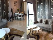 Chuyên căn hộ The Ascent 58 Quốc Hương, cần bán nhiều căn hộ 2PN giá đầu tư