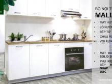 Chính chủ cần bán nhiều căn hộ Lavita Charm Ngã tư Bình Thái.LH 0903239035