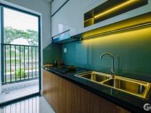 Công bố 200 căn hộ đẹp nhất dự án Osimi Phú Mỹ