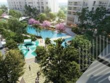 Anderson Park CĐT cho giữ chỗ quyền mua căn hộ có hoàn tiền Căn hộ xanh 5*