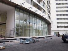 Bán căn hộ Shophouse Chung cư Gateway vị trí vàng kinh doanh
