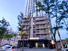 Bán căn hộ chung cư sát biển Thùy Vân 2PN giá chỉ 2tỷ 420