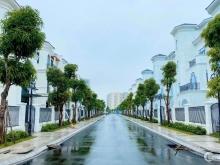 Cần thu tiền về bán nhanh căn Liền kề Ngọc Trai NT08-23 Vinhomes Ocean Park