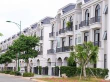 Do chuyển ra Hà Nội sinh sống,GĐ Tôi cần bán lại căn nhà trong khu đô thị