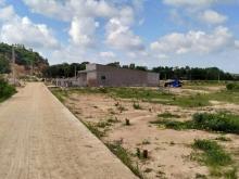 Đất nền thương cảng Cái Mép 990tr sở hữu 340m2
