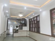 Bán nhà Liên Kế cực đẹp, vị trí đẹp KĐT TM Phú Hồng Thịnh 8, giá tốt