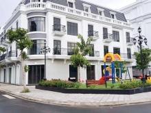 Nhà 2 lầu Siêu Đẹp Chợ Búng - Thuận An giá chỉ 3ty3 vị trí đắc địa