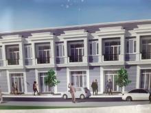 bán nhà ở xã hội Hoàng Quân MêKong