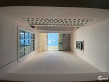 Biệt thự mini sang trọng mang phong cách Healing, Zen, rất đẹp, đầy đủ nội thất,