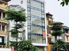 Cần bán gấp nhà mặt phố Tôn Đức Thắng 100m2 giá cực rẻ chỉ 270tr/m2