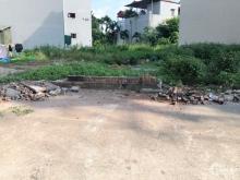 Chính chủ cần bán 44m2 đất xóm 4 Đông Dư, Gia Lâm. Đường rộng 2,5m, hướng TB