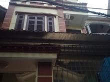 Bán nhà La Khê, Hà Đông, ngõ ô tô, 3 ngủ, mặt tiền 5m, nở hậu