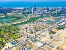 Bán đất nền giá rẻ TP Đà Nẵng cách biển 800m
