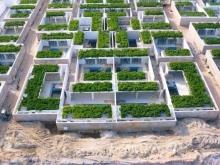 Biệt Thự Phú Quốc, Ngay Trung Tâm Bãi Trường, Cách Biển Chỉ 300m