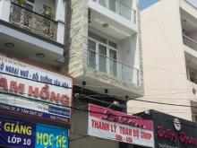 Bán nhà MT kinh doanh buôn bán đường số 37 P.Tân Quy Q.7