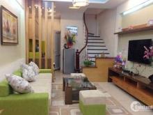 Bán Nhà Hoàng Văn Thụ,P2,Tân Bình, HXH, 50 m2, Giá 6 Tỷ TL