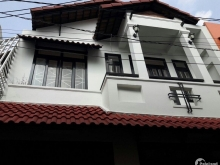 Bán nhà cạnh MT Nguyễn Đình Khơi, Tân Bình, 5,5x20m, 2 tầng