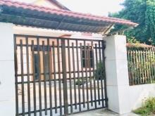 Bán nhà xã Cao Ngạn, TP. Thái Nguyên, diện tích 2.200m2, giá 3.3 tỷ TL