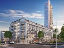 Dự án TNR Grand Palace Phú Yên, có 2 xuất nội bộ giá rẻ hơn giá thị trường