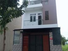 Cần bán gấp căn nhà Bình ngay mặt tiền đường Đinh Đức Thiện.