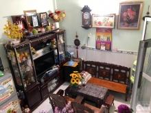 Nhà ĐSH 3 căn sổ hồng riêng  2 lầu đúc-đường Huỳnh Tấn Phát -Nhà Bè